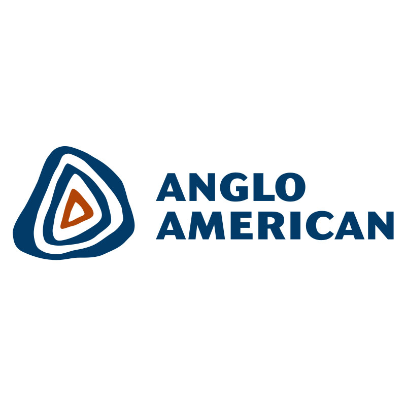 anglo-american-plc-logo