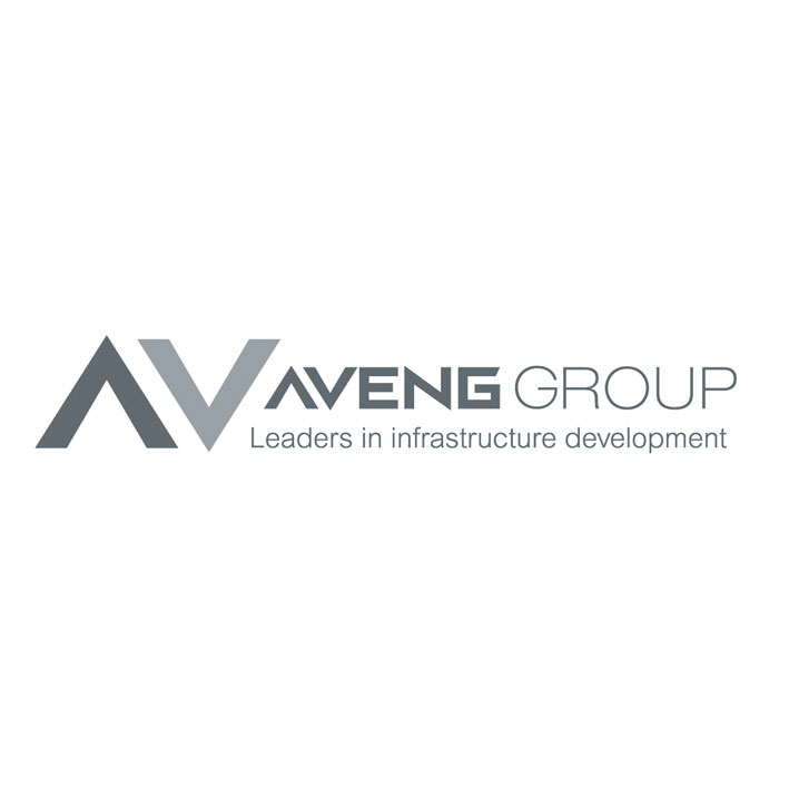 Aveng logo