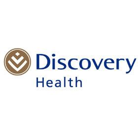 discovery_logo