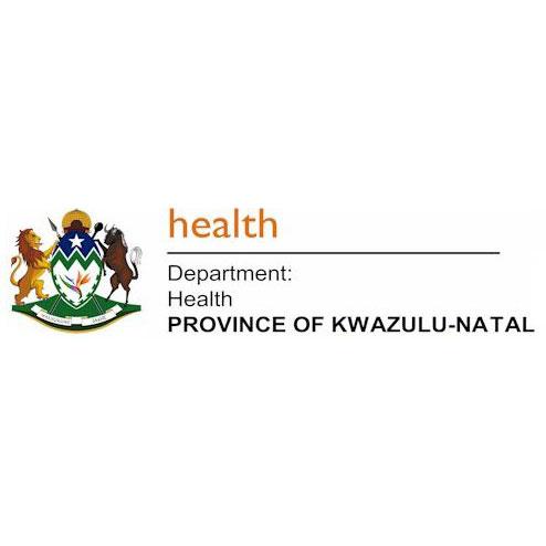 kzn_doh_logo