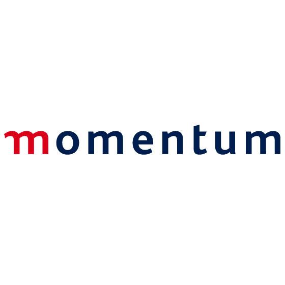 momentum_health_logo