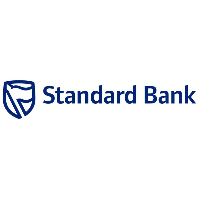 standardbank-logo