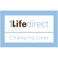 1life-direct-logo