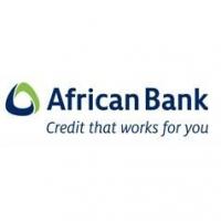 african_bank_logo_0