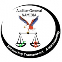 auditor-general_namibia