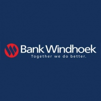 bank-windhoek-logo