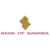 bank_of_namibia-logo-d9fda58572-seeklogo-com_