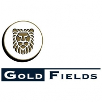 gold-fields-logo