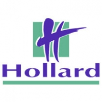 hollard_insurance