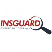 insguard