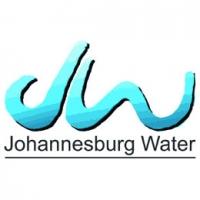 joburg-water