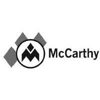 mccarthy_big