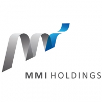 mmi-holdings