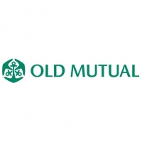 old-mutual-logo