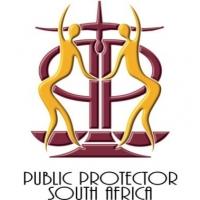 public_protector_logo