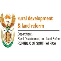 rural-development